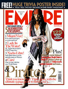 Empire 082006Cover.jpg