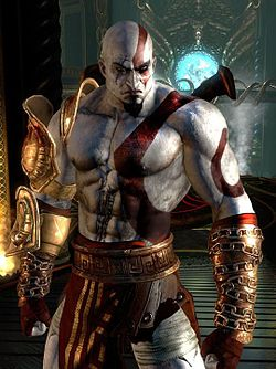Kratos God of War III.jpg