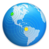MacOS Server Icon.png