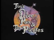 Peter Pan& Pirates Fox.jpeg