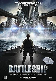 battleship kapak fotoğrafları ile ilgili görsel sonucu