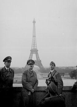 Fransa Muharebesi Vikipedi