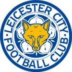 Leicester City logo.png