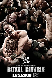 Royal Rumble 2009.jpg