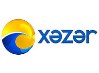Xezer TV logo.jpg