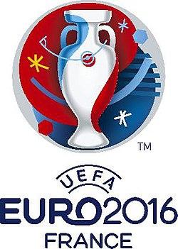 UEFA Euro 2016 Fransa – Avrupa Şampiyonası