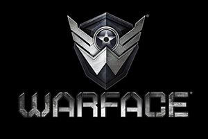 Warface-Logo.jpg