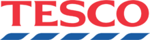Tescologo.png