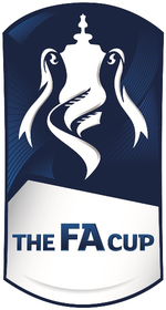 Thefacup-logo.png