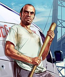 Trevor Philips Grand Theft Auto V.jpg