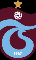 150px TrabzonsporAmblemi Trabzonspor Juventus UEFA Avrupa Ligi Karşılaşması
