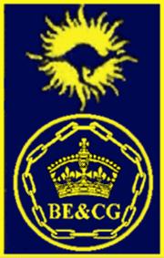 1962 Britanya İmparatorluğu ve İngiliz Milletler Topluluğu Oyunları 1962 British Empire and Commonwealth Games