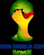 2014 Brezilya dünya kupası dünya kupalarının kaçıncısıdır