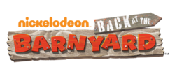Back at the Barnyard logo.png