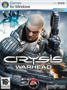 Crysis Warhead PC.jpg