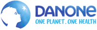 Danone-group-logo.png