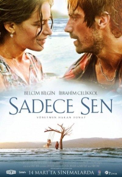 Picture of a movie: Sadece Sen