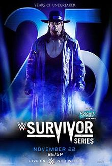 Survivor Series 2015 Poster.jpg
