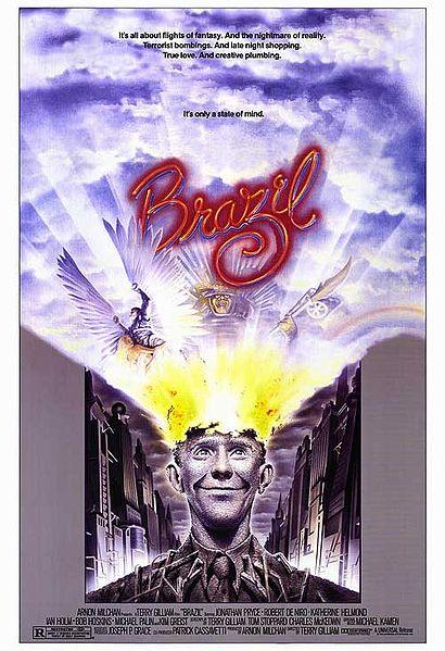 http://upload.wikimedia.org/wikipedia/tr/thumb/a/ad/Brazil_film_posteri_1.jpg/410px-Brazil_film_posteri_1.jpg