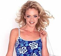 Lisa robin kelly.jpg