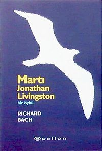 Martı Jonathan Livingston.jpg
