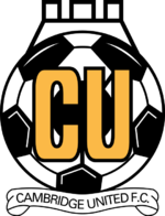 125px-Cambridge United FC.png