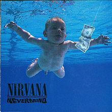 Nevermind album kapak.jpg