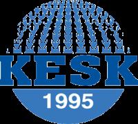 logo.png KESK