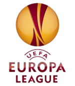 UEFA Europa League.png