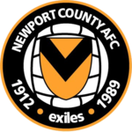 Newport County crest.png
