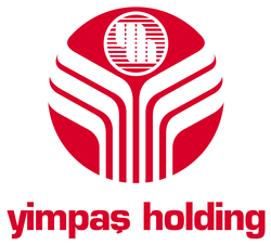 Yimpas Holding.png