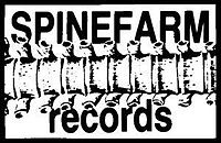 Spinefarm Records.jpg