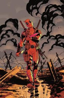 Deadpool-cover.jpg