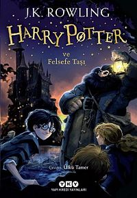 Harry Potter ve Felsefe Taşı 2.jpg