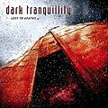 200px-Dark Tranquility-Lost to Apathy.jpg