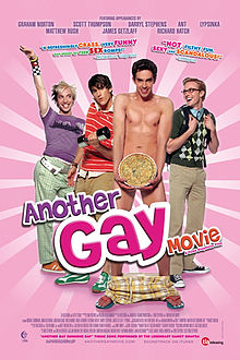 another gay movie vikipedi