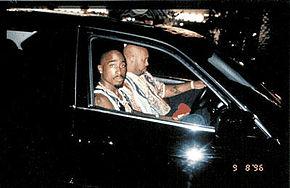 290px Tupac4 - 2Pac Shakur