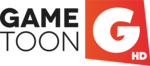 Gametoon HD logo.png