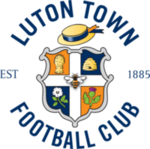 Luton Town FC.png