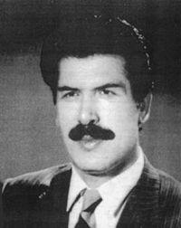 Murat Çobanoğlu.jpg