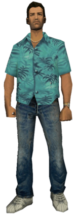 Tommy Vercetti from GTA Vice City.png