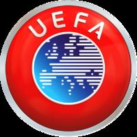 UEFA Belirtkesi