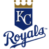 Kansas City Royals Belirtke.png