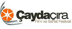 Çaydaçıra Film Festivali Logosu.jpg