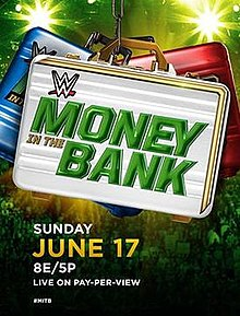 Money in the bank 2018.jpg