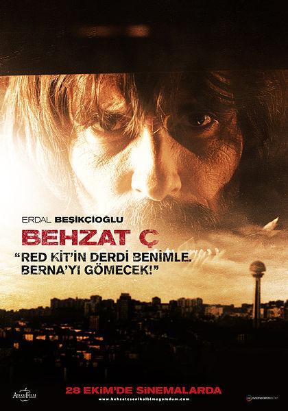 420px-Behzat_%C3%87_Seni_Kalbime_G%C3%B6...C5%9Fi.jpg