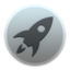 Launchpad Icon.png