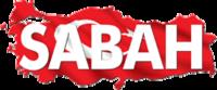 200px Sabah logosu