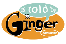 As Told by Ginger logosu.png