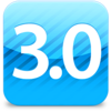 IPhone OS 3 logo.png